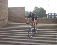 Bike_Down_Steps Thumbnail