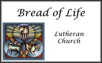 Bread of Life Lutheran Church